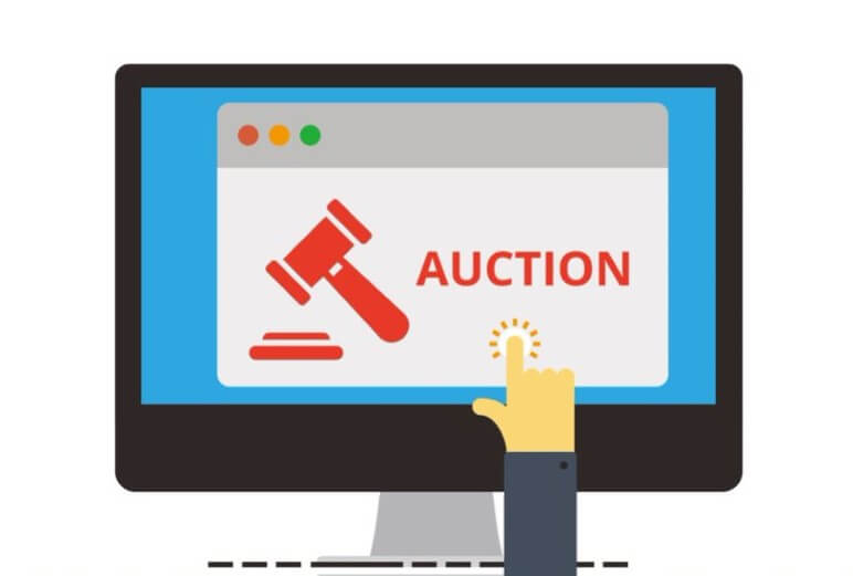 Trending Technologies in Online Auction Development