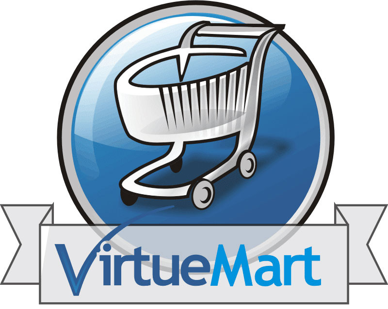 VirtueMart is Open Source Ecommerce Platforms for 2021
