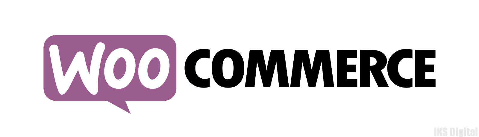 WooCommerce is top Open Source Ecommerce Platforms for 2021