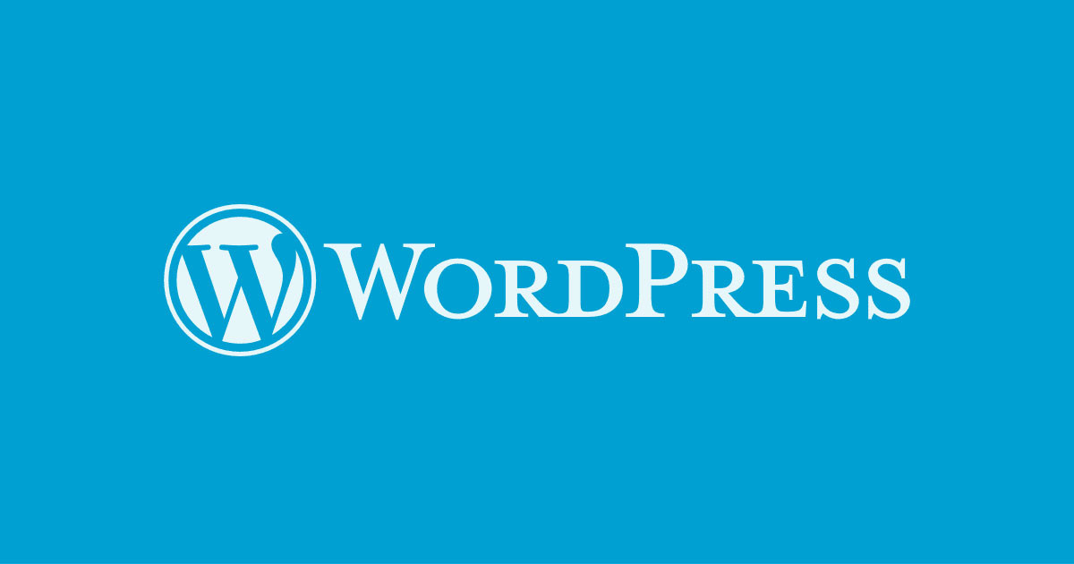 he free WordPress platform as a solution for two-sided platform