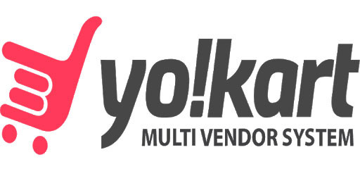 YoKart has extensive functions and it was aimed to help startups to build their own economic ecosystem