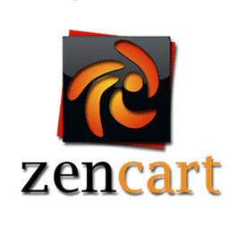 Zen Cart сравнение платформ с открытым исходным кодом