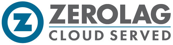 ZeroLag user can configure the magento hosting environment for the business requirements.