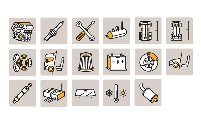 How to Choose a Magento 2 Auto Parts Theme