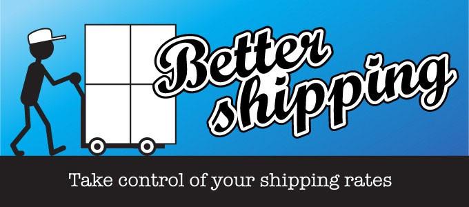 бесплатная доставка мотивирует покупателей покупать больше