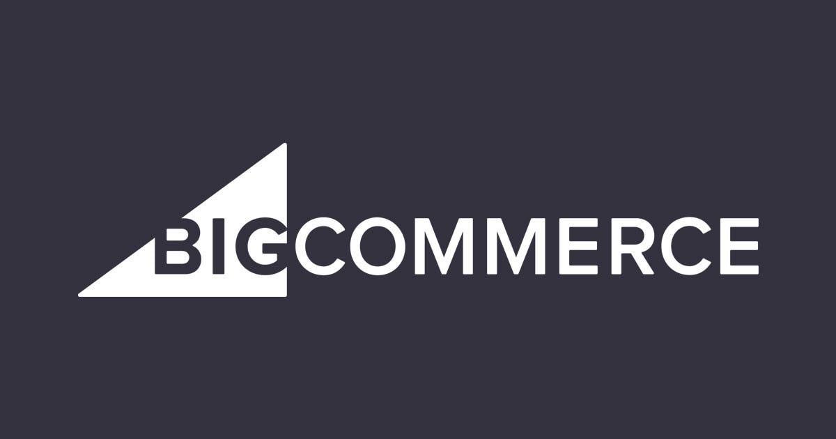 Пользователи в восторге от BigCommerce, поскольку она проста в установке и обладает удобным интерфейсом