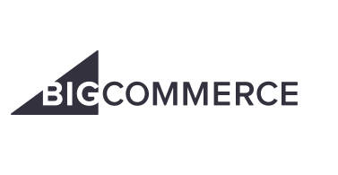BigCommerce contains a wide range of eCommerce tools out-of-the-box