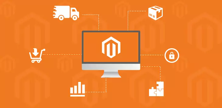 conversion rate optimization and magento 2
