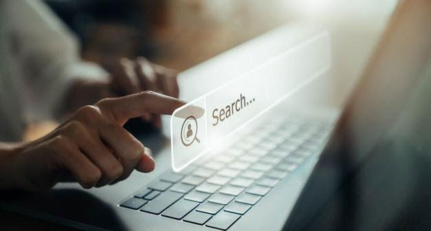 стратегия электронной коммерции для разработки прогрессивных приложений 2021