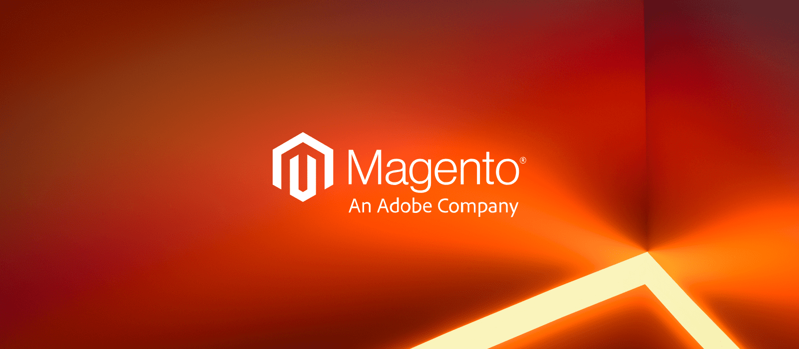 Best Magento Theme for Clothing Store