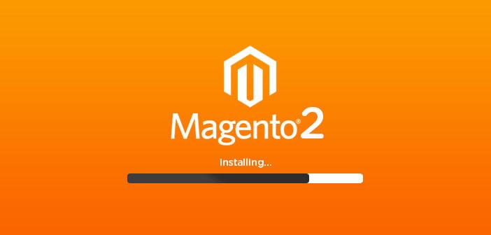 install-magento-2-via-composer