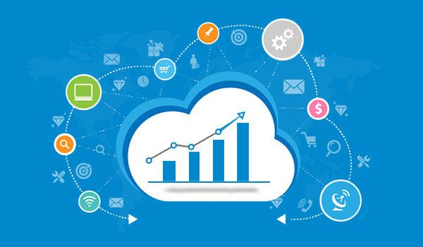 Cloud Scalability