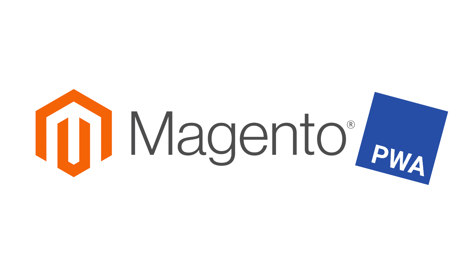 magento pwa review