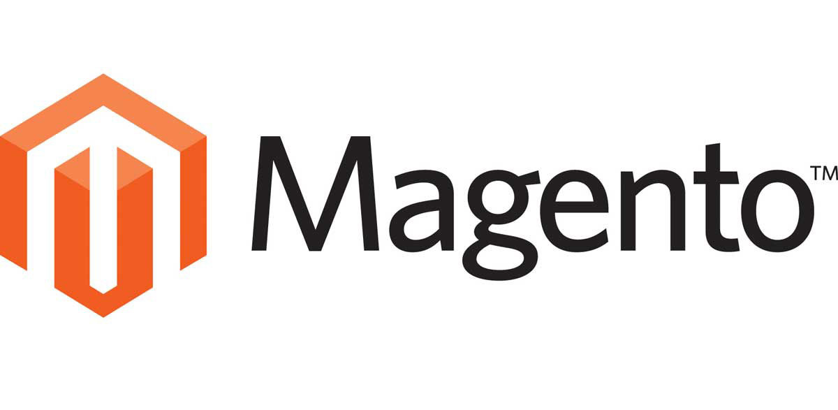 Magento has about one-fourth of e-commerce software market that makes it the strong leader in this field