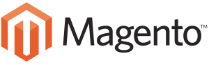The Forester Wave named Magento is one of the best b2b eCommerce platforms.