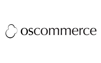 osCommerce Best Open Source Ecommerce Platforms for 2021