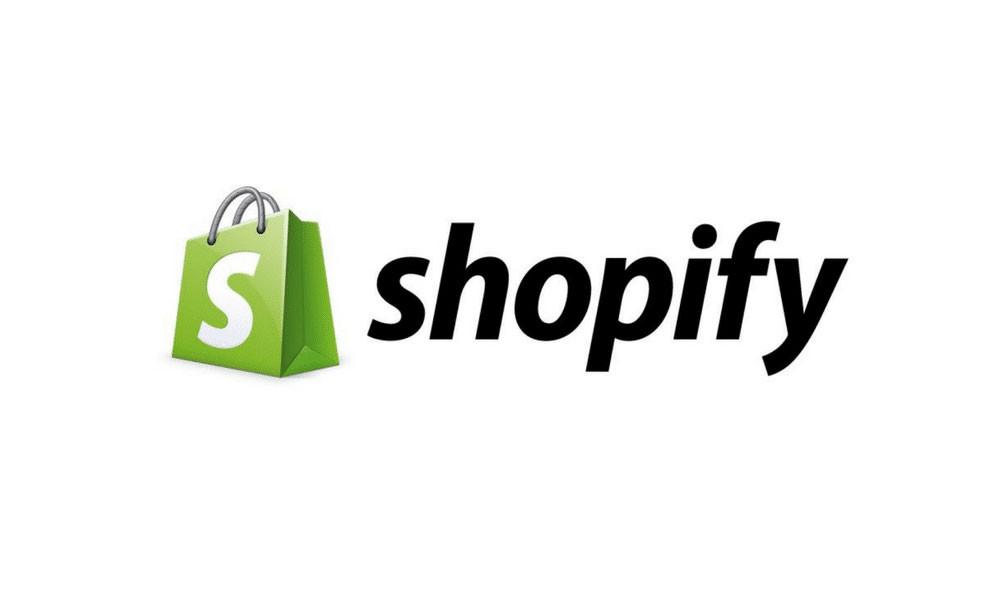 Shopify – это лучшая платформа для дропшиппинга