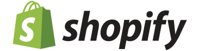 Shopify is the best eCommerce platform for wholesale