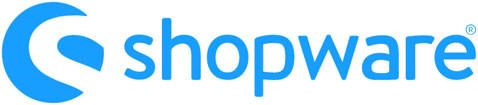 Shopware это лучшая платформа электронной коммерции в 2021 году