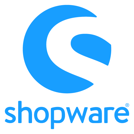 shopware платформа