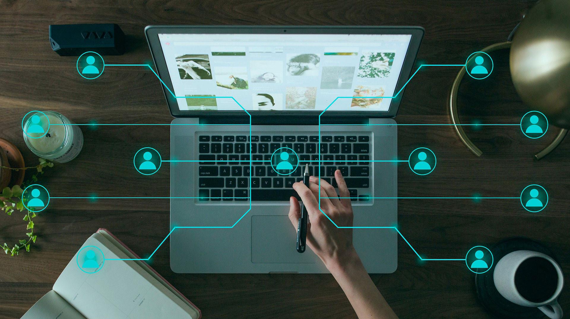Инструменты для эффективной коммуникации клиентов для онлайн бизнеса