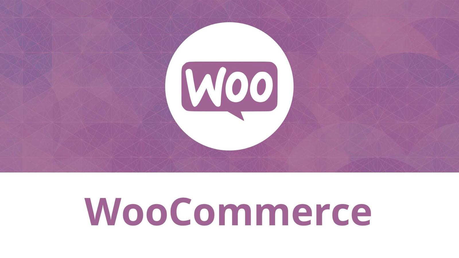 28% онлайн магазинов созданы именно при помощи WooCommerce