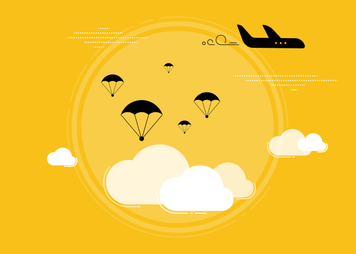 9 типов рисков облачной миграции