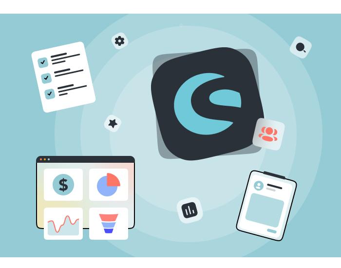 Список лучших инструментов для управления обратной связью с клиентами