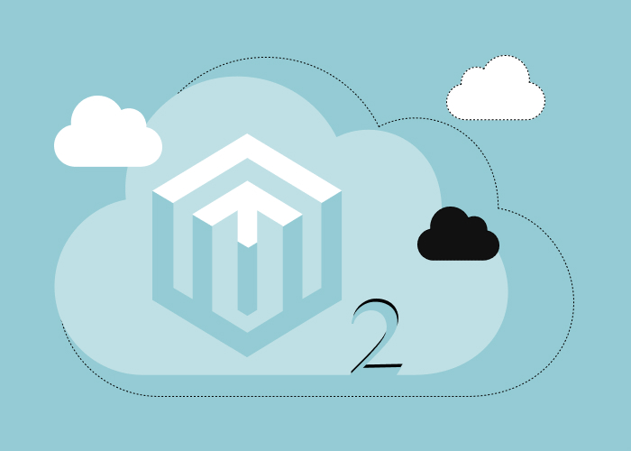 The Process of Magento Cloud Deployment