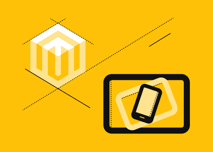 How to Create a Magento Mobile App: Tips and Guidelines