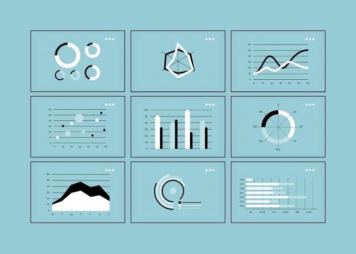 Высокоэффективные службы мониторинга для электронной коммерции - инструменты и методы
