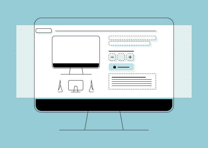 Как создать сайт электронной коммерции за 7 дней