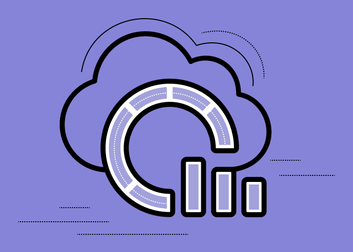 How to Reduce and Manage Cloud Costs
