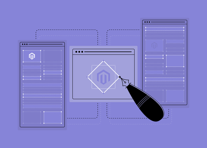 How to simplify your eCommerce site security with new Magento Security Scan Tool