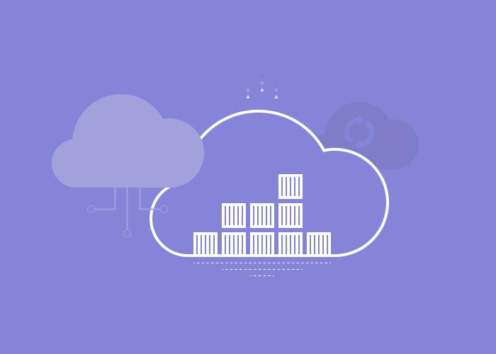 Docker DevOps: Руководство
