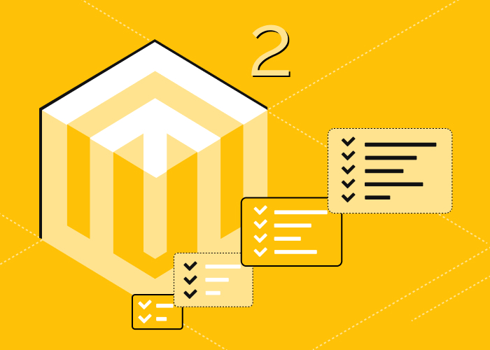 How to Build a Magento 2 Website