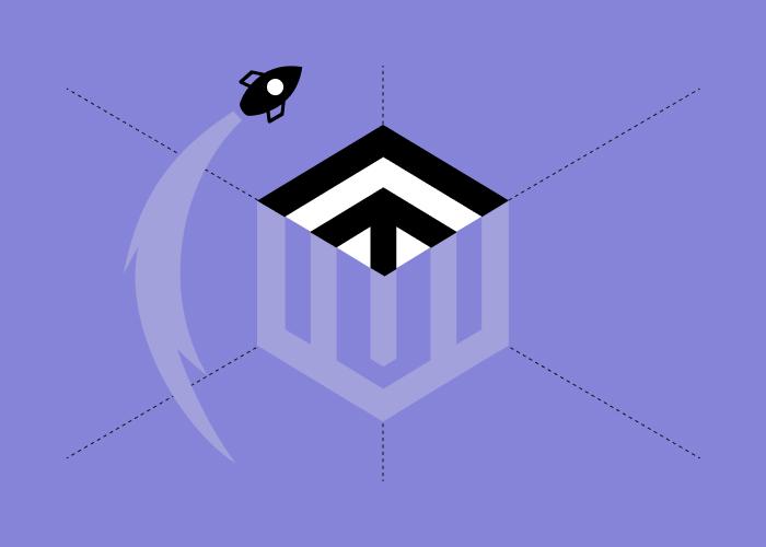 Развитие вашего E-Commerce бизнеса с помощью расширения Доставка для Magento 2