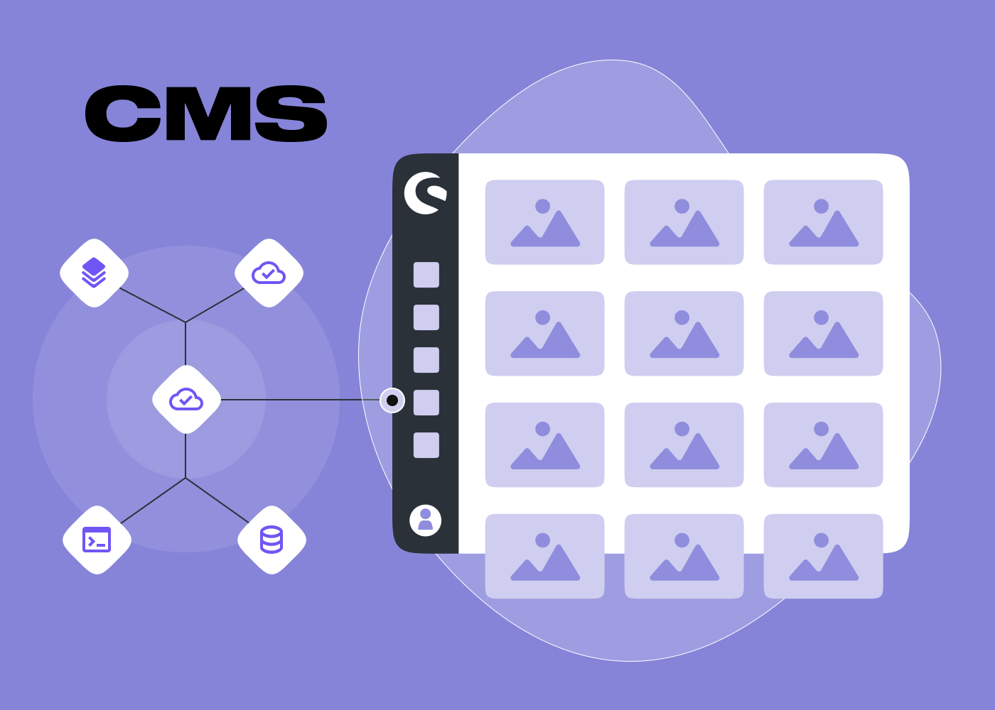 Shopware CMS Integration: When and Why You Need it