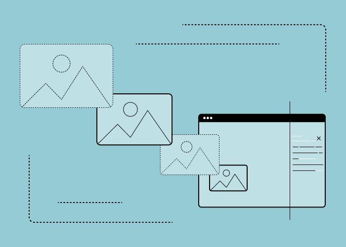 Функциональные требования к сайту электронной коммерции