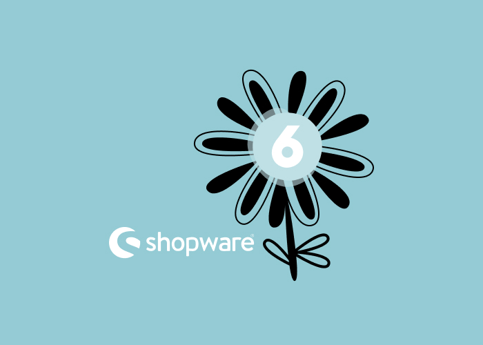 How to Grow Shopware