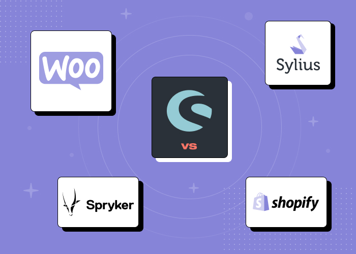 The Place of Shopware on the Modern E-Commerce Software Landscape