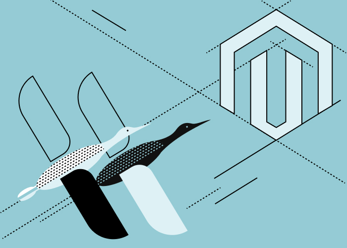 Magento 1 to Magento 2 migration: the reasons, the benefits, and the migration tutorial