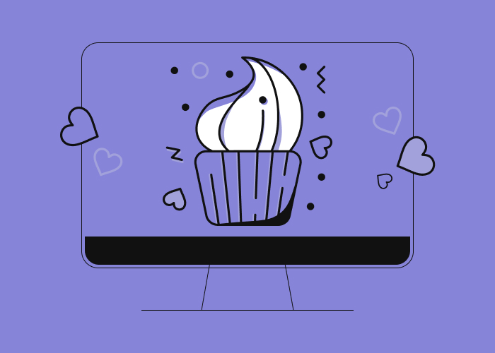 How to Create a Custom Bakery Website