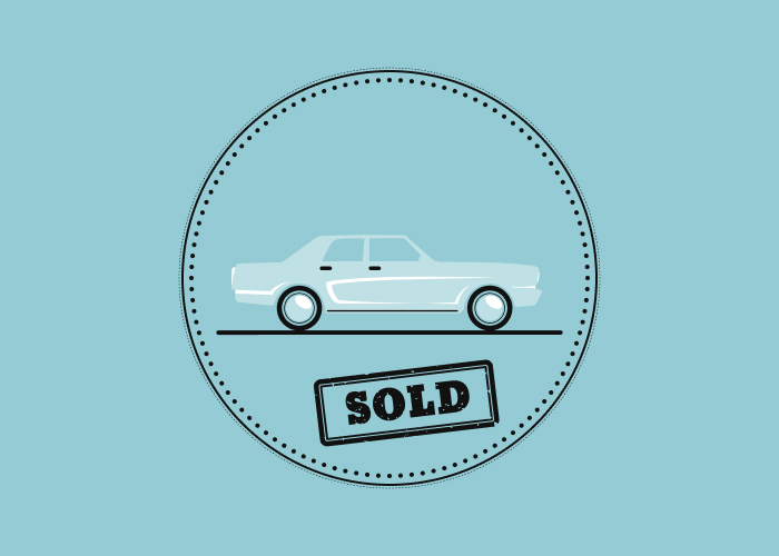 The Development of Online Car Auction Sites