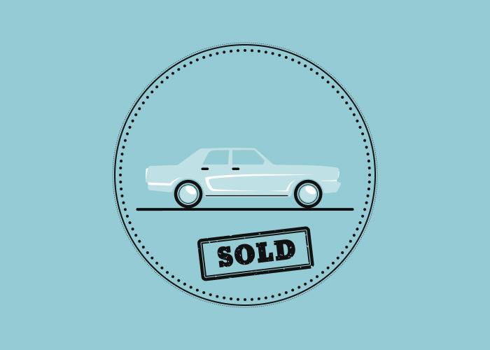Разработка сайтов онлайн-аукционов автомобилей