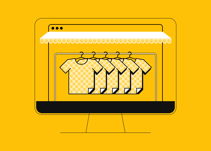 Best eCommerce Integration Solutions for Your Clothing Store