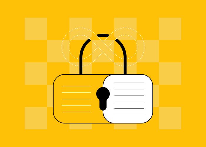 DevOps безопасность: Лучшие практики
