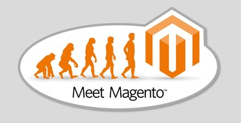 Dinarys has joined Meet Magento association