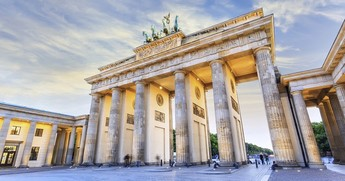 No pain, no gain: how to open an office in Berlin