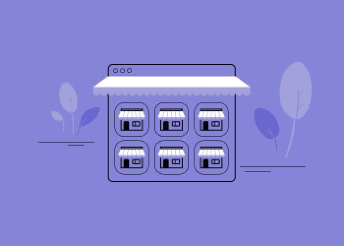 Обзор и руководство по установке Shopware Multi-Vendor